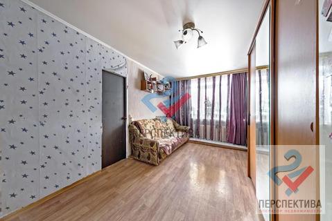 Мытищи, 2-х комнатная квартира, ул. Институтская д.15А, 5850000 руб.
