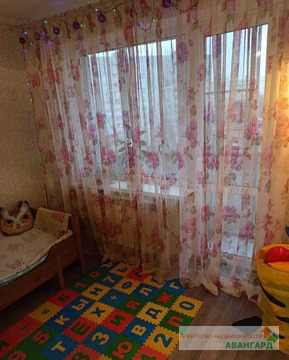 Продается квартира, Ногинск, 34.7м2