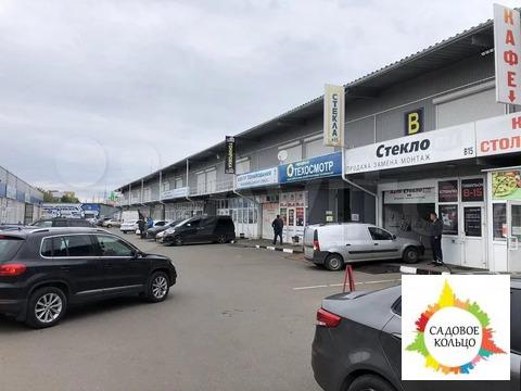 Прямая Аренда Сдаются помещения в торговом комплексе по адресу: г. Под, 61200 руб.