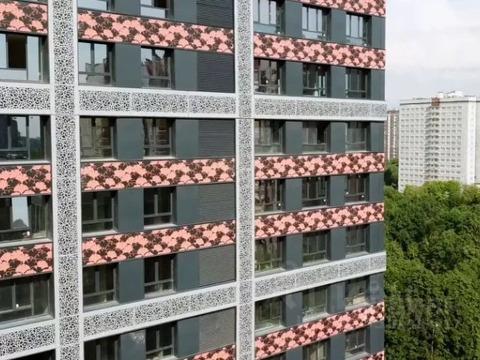 3-комн. квартира, 114 м