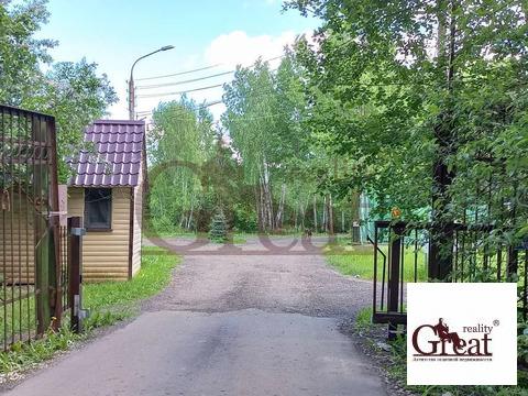 Продажа участка, Елизарово, Орехово-Зуевский район