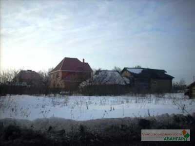 Продается дом, Кабаново, 14 сот