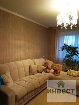 Продается 3х комнатная квартира г. Наро-Фоминск ул. Новикова