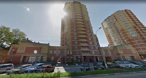 Продажа псн, Подольск, Ул. Быковская, 15646785 руб.
