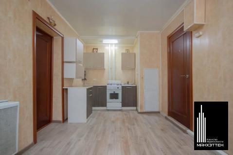 Продажа дома 2-й Володарский пер. 28