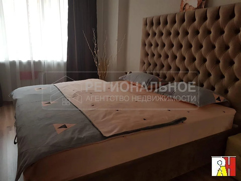 Продажа квартиры, Балашиха, Балашиха г. о, Чистопольская