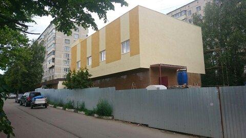 Продается гостиница 250 кв.м.