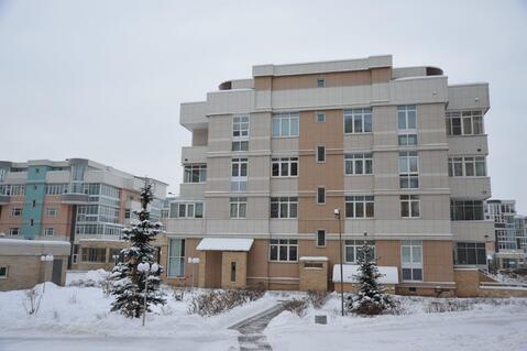 2к квартира 84кв.м, 4/5эт. на ул.Рублевское Предместье д12к1