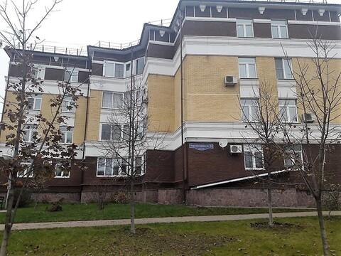"""2-комнатная квартира, 73 кв.м., в ЖК """"Салтыковка-Престиж"""""""
