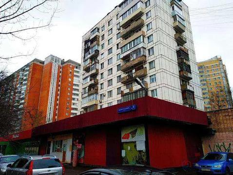 Продажа торгового помещения, Ул. Ивана Сусанина