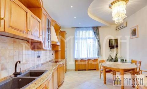 Квартира продажа Минская ул, д. 1а