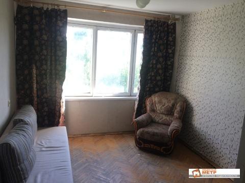 Комната 11 кв.м в 2 ком. квартире по адресу: г Щелково