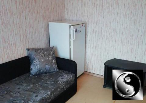 Аренда комнаты в 2-комнатной квартире 11 м2, 6/12 этаж  Москва, Брига