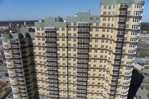 Раменское, 1-но комнатная квартира, Северное ш. д.42, 3450000 руб.