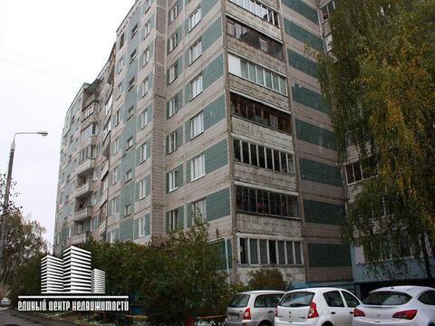 3х к. квартира, г. Дмитров, ул.Внуковская д. 31
