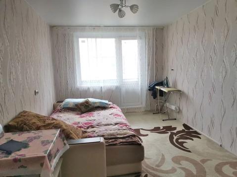 Продажа квартиры, Сергиев Посад, Сергиево-Посадский район, Красной .