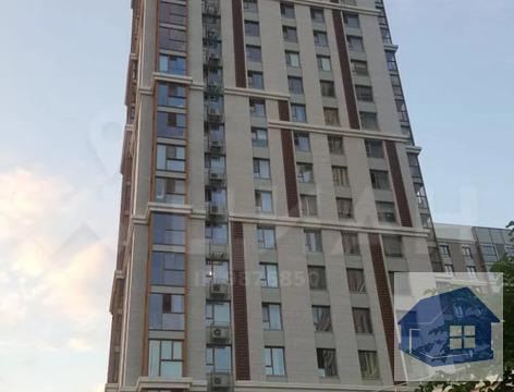 2-комн. квартира, 56 м