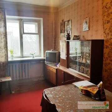 Продается квартира, Старая Купавна, 32м2