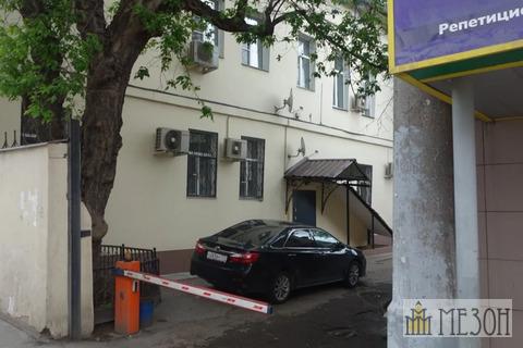 Продажа псн, Ул. Ольховская