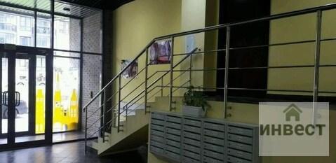 Продается однокомнатная квартира г.Апрелевка ул.Жасминовая 7 (ЖК Весна
