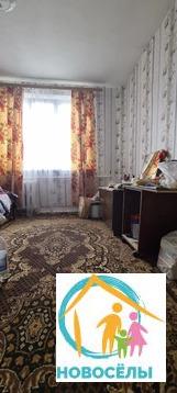 Продаётся комната в г.Сергиев Посад!