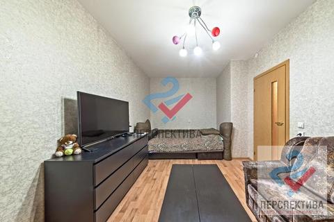 Продажа квартиры, Мытищи, Мытищинский район, Ул. Белобородова