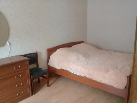 Сдам 2-х комнатную квартиру в городе Раменское по улице Космонавтов 10