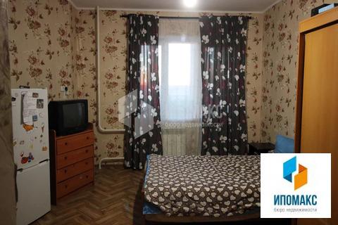 Продается 2-х комнатная квартира в Киевском