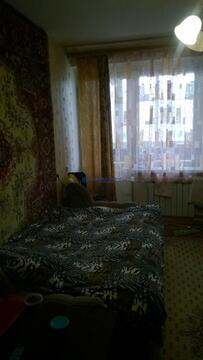 Сдам комнату в г.Подольск, , Комсомольская ул