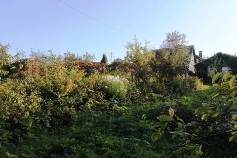 Продам участок в деревне Базарово площадью 6 соток.
