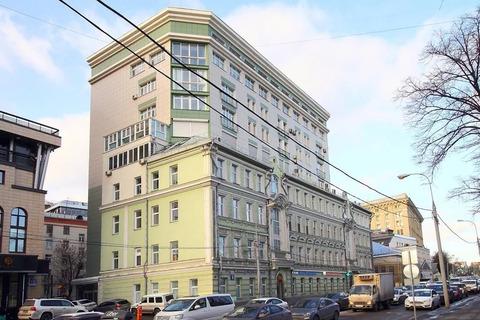 Сдается! 2-х.ком квартира 100 кв. м. Исторический дом.Дизайн ремонт.
