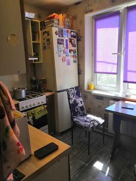 2-х комнатная квартира МО, г.Лыткарино, 4200000