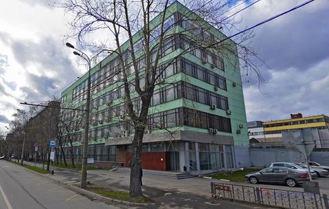 Продажа офиса, Ул. Машиностроения 2-я