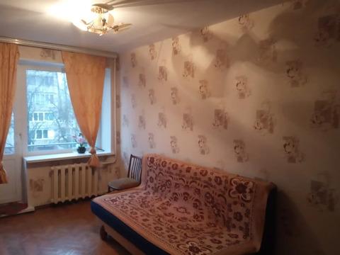 1-комнатная квартира Щёлково 60 лет Октября дом 2