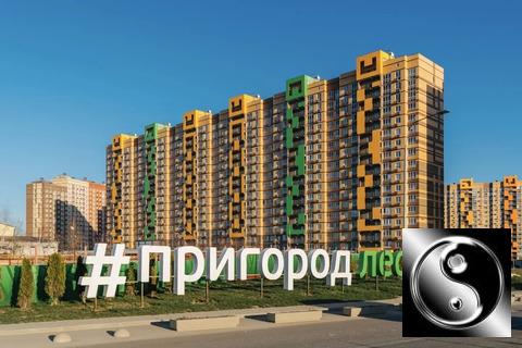 Москва, 1-но комнатная квартира, ул. Молодежная д.10, 3799000 руб.