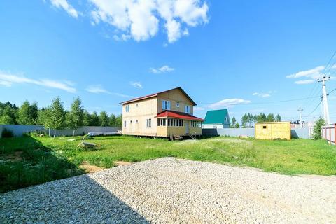 Продажа производственного помещения, Щекавцево, Ногинский район