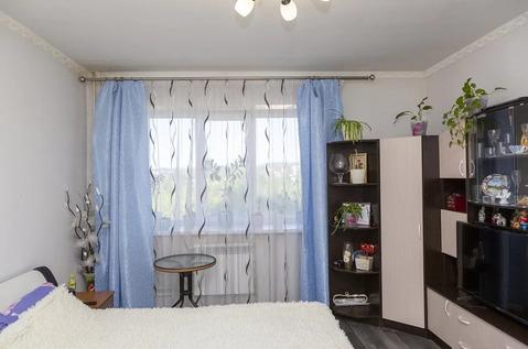 3 - комнатная квартира в г. Дмитров, ул. Спасская. дом 4