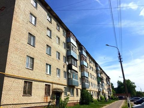 купить квартиру в городе рошаль московской области внешний
