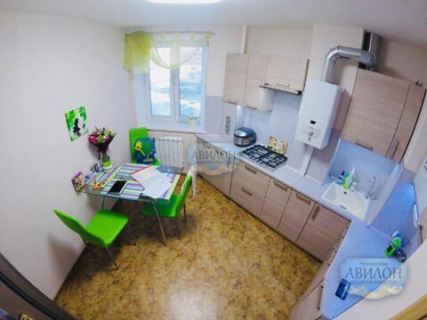 """2-комнатная квартира, 47 кв.м., в ЖК """"Олимп"""" г. Клин"""