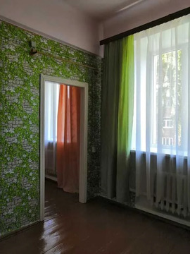 Две смежные комнаты в Ногинске, 850000 руб.