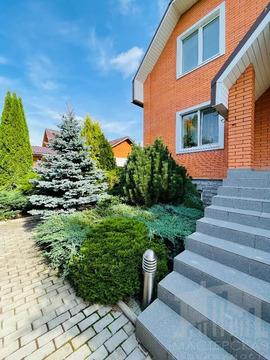 Продажа дома, Рычково, Истринский район, 141