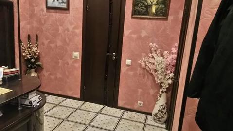 2-к квартира, 60 м2, 3/16 эт. Щёлково, микрорайон Богородский, 16