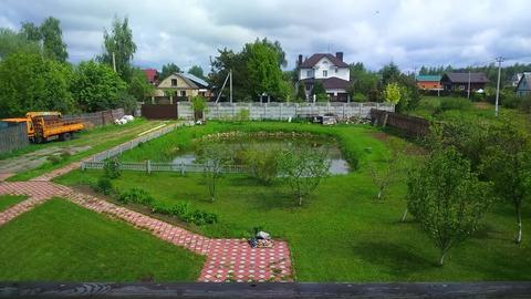 Сдам отдельностоящий дом (брус) в селе Малышево по улице Красная.