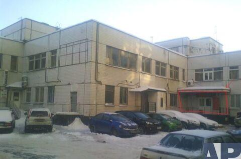 Аренда торгового помещения, Зеленоград, Зеленоград, 143084 руб.