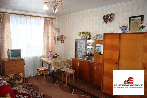 Однокомнатная квартира в деревне Михали улица Гагарина