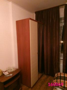 Аренда квартиры, Люберцы, Люберецкий район, Вертолётная улица