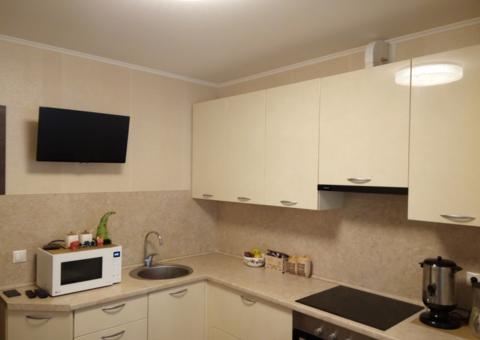 Раменское, 1-но комнатная квартира, ул. Высоковольтная д.23, 5100000 руб.
