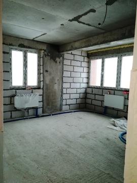 Жуковский, 2-х комнатная квартира, ул. Гудкова д.22, 5050000 руб.