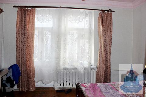 Продается 3к.кв, г. Подольск, Литейная