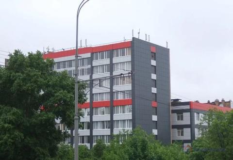 Продажа офиса, Ул. Шереметьевская